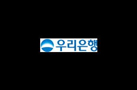 우리금융그룹[우리은행] (한국노인종합…